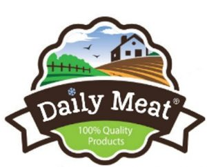 logo-daily-meat